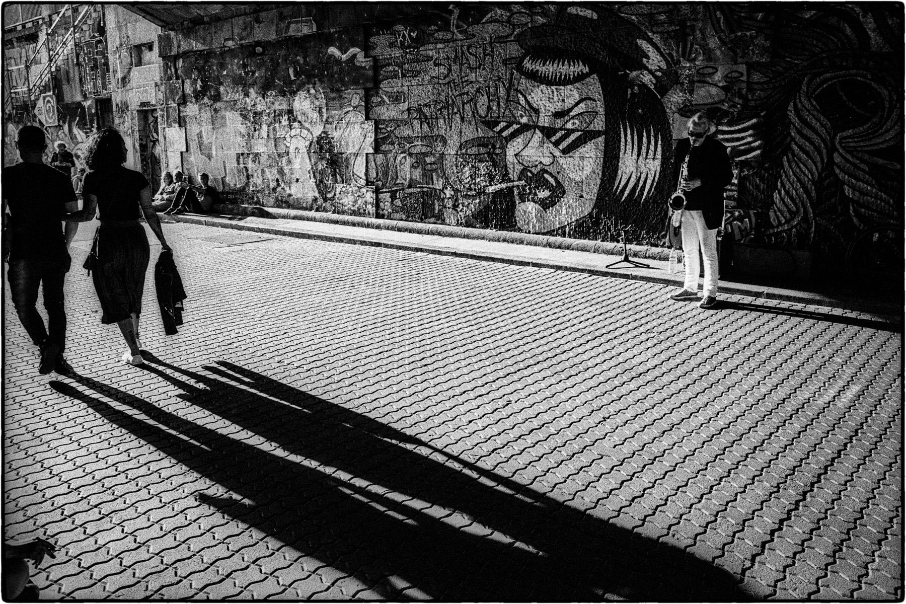 Mario Soldo MQVFW.20 © GeraldYPlattner