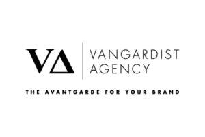 Vangardist Agency