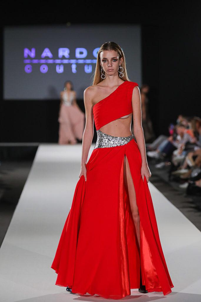 Nardou Couture