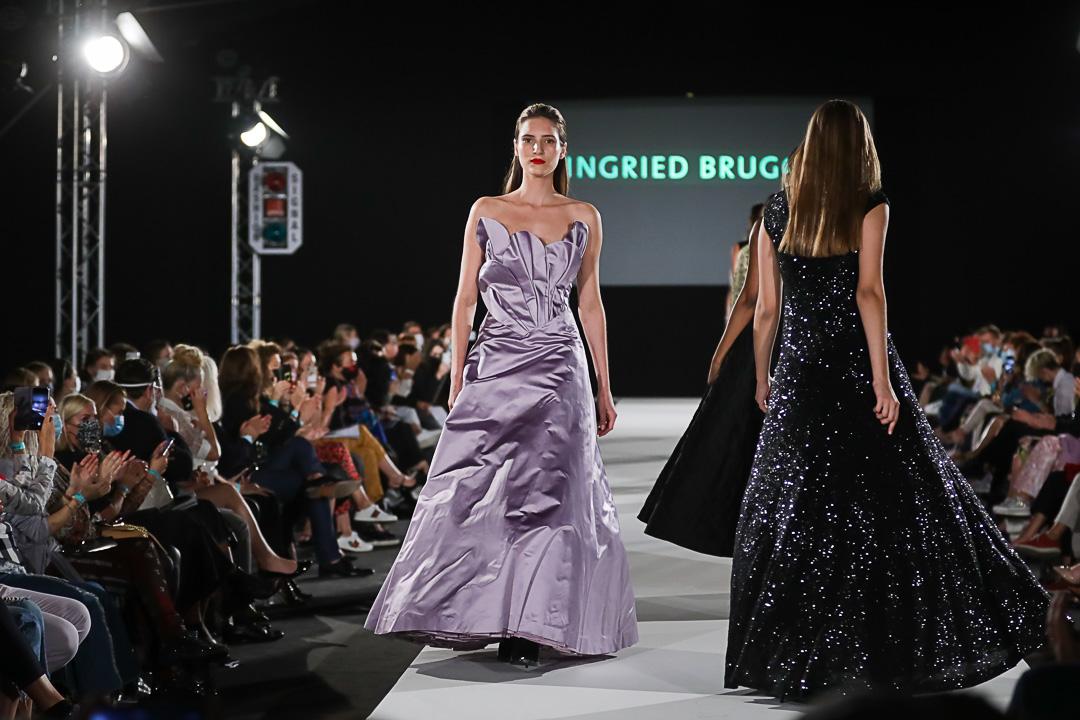 Ingried Brugger