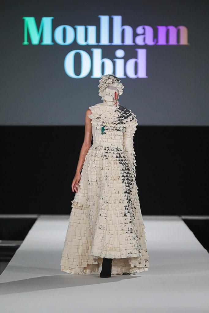 Moulham Obid