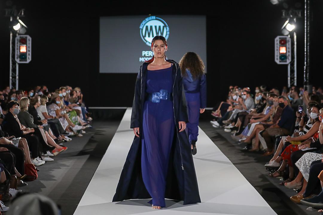 Modeschule Michelbeuern