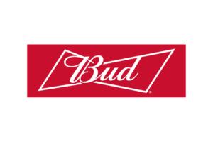 bud web