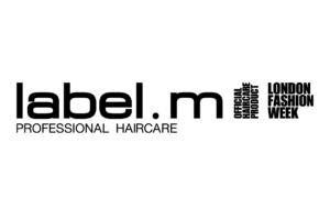 label.m professional haircare MQVFW.21