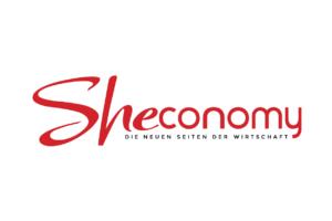 sheconomy MQVFW.21