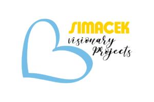simacek visionary web