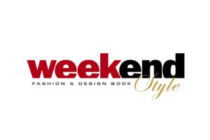 weekend web